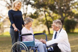 Lowell Social Security Disability Attorneys