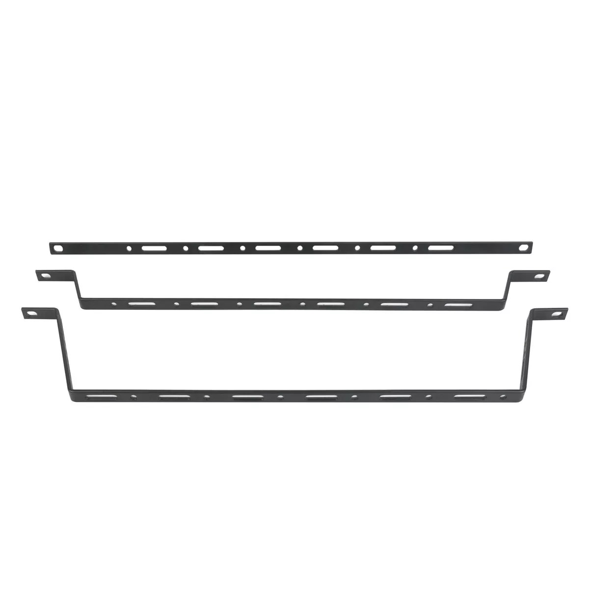 Rack Cable Bar