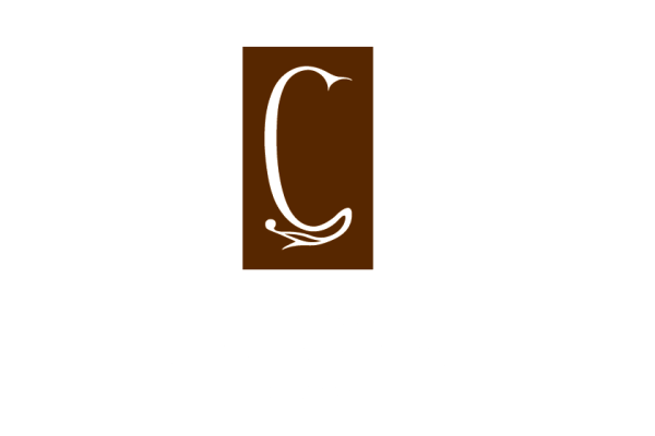 The Chicago Conservation Center | LOWERCASE