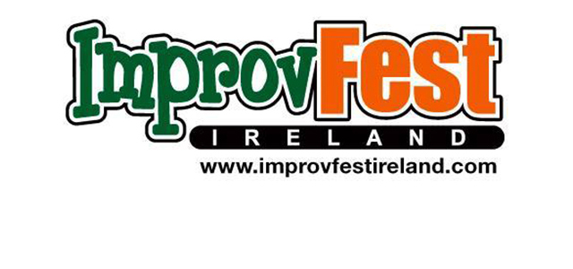 ImprovFest_640x300