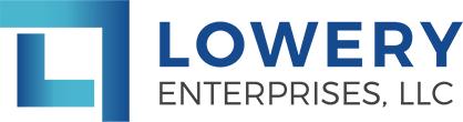 Lowery Enterprises LLC