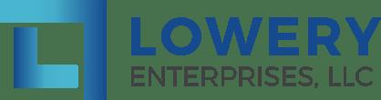 Lowery Enterprises LLC