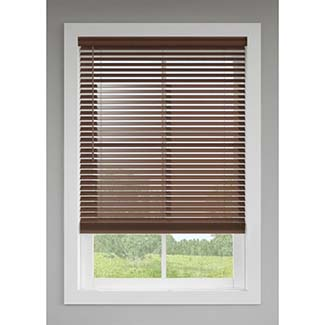 blinds shades buying guide lowe s