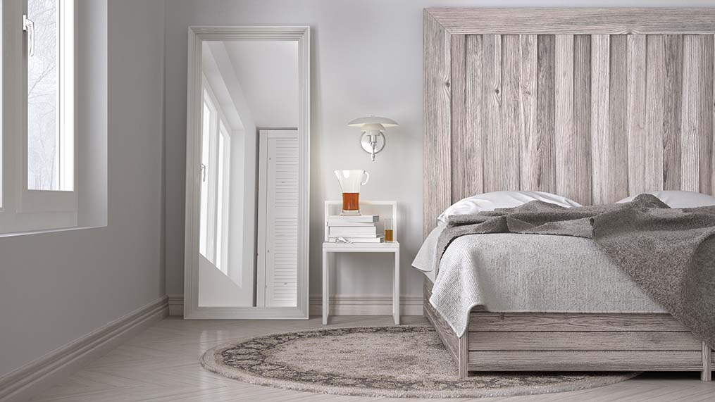 https www lowes ca ideas how to inspiration chic small bedroom ideas