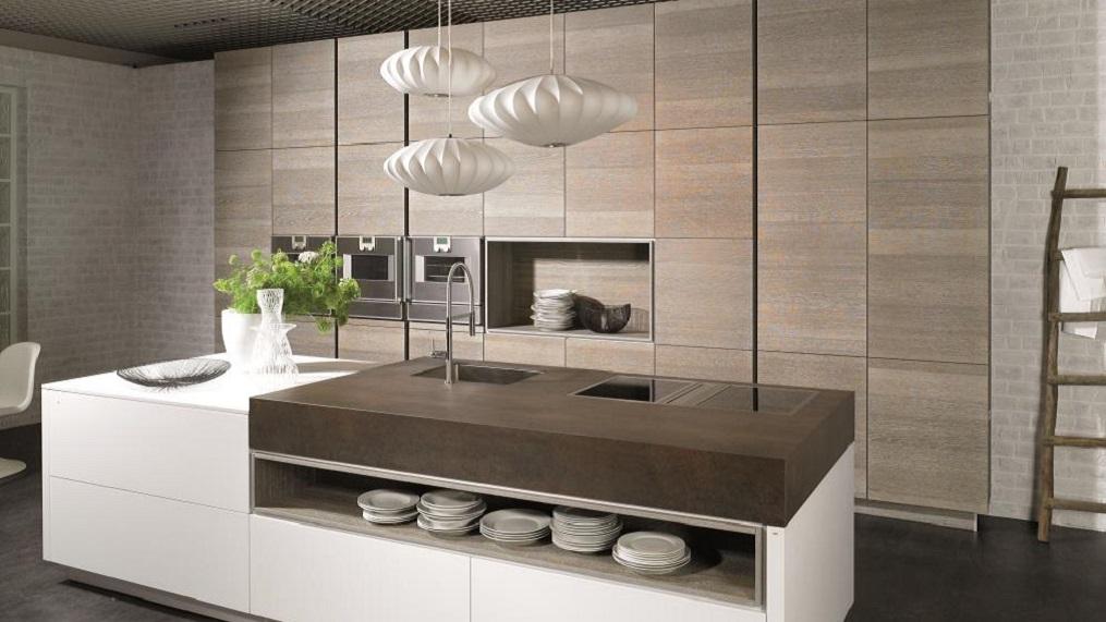 7 stylish kitchen cabinet design ideas