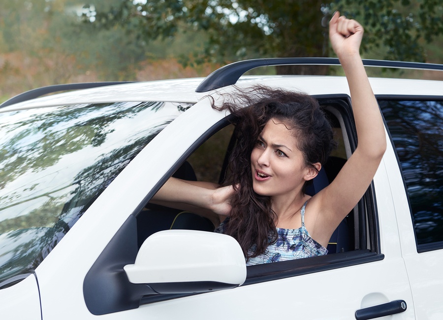 Car Insurance Learner Drivers
