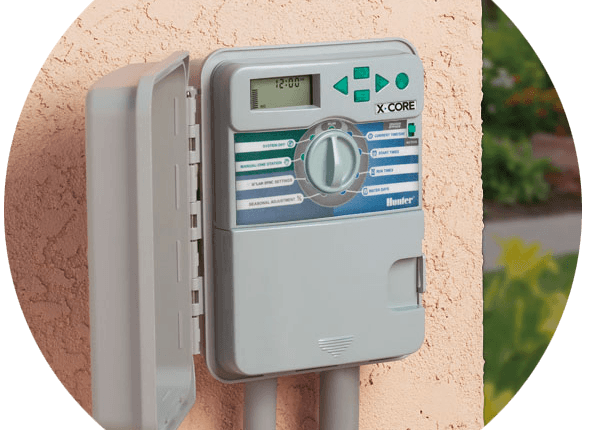 Which Sprinkler Timer is Best for you