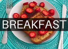 click on low fodmap breakfast recipes