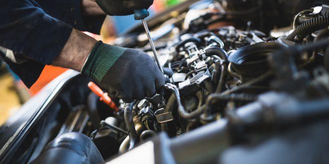 car-maintenance-prevantative-auto-care