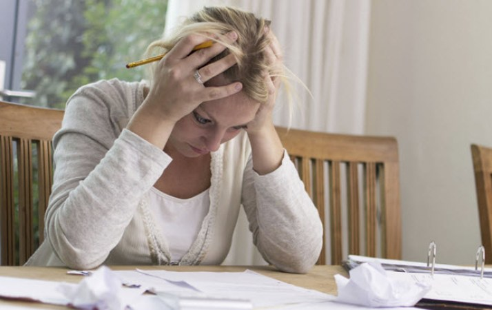 Proven Personal Finances Tips For Low Income Families