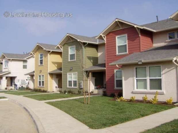 Home+Improvement+Grants+For+Low+Income