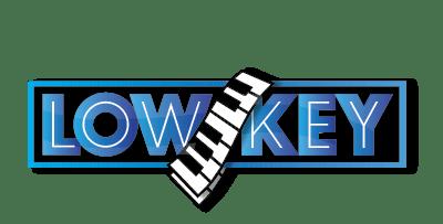 Low Key Piano Bar