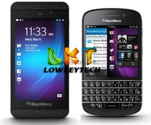 01sld-blackberry-10-1