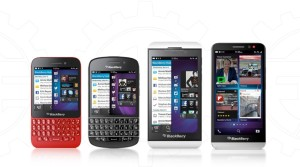 How much is blackberry q10 in slot william hill gambling wiki