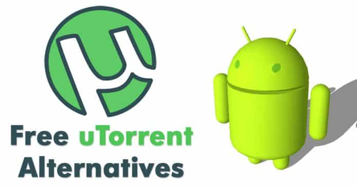 10 Best Free uTorrent Alternatives For Android in 2020