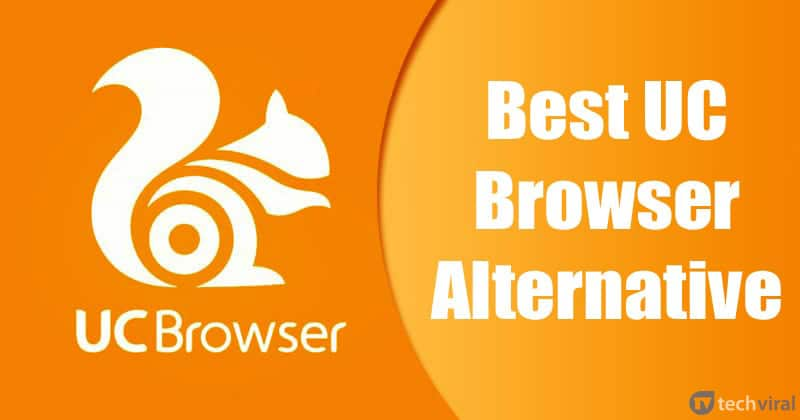 Uc browser betting best roulette betting patterns