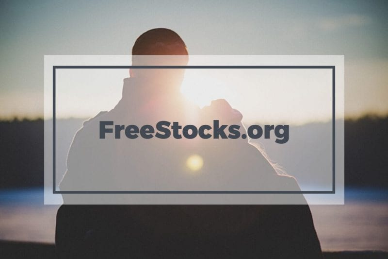 FreeStocks