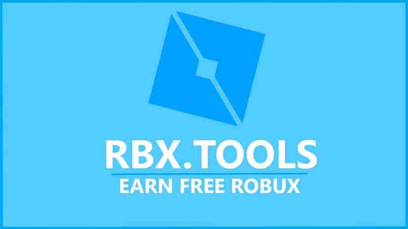 Get Free Robux in Roblox 2019