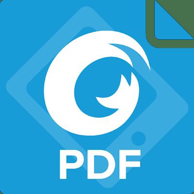 Best PDF Reader Apps