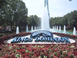 Kings Domion for kids