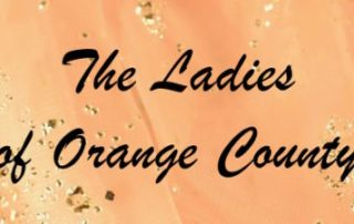 Ladies of Orange