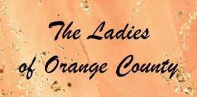 Ladies of Orange