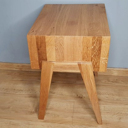 Table de chevet Lowood