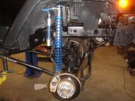 100205110153_skip_coilovers_003