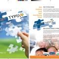 Alternet, productsheets