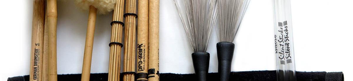cropped-sammelsorium-sticks-1.jpg