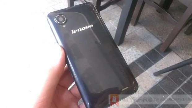 Two Feature-Packed Lenovo Smartphones Coming to Malaysia