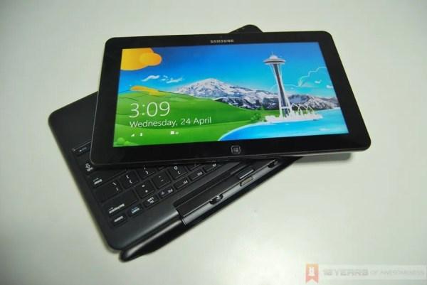 hybrid-laptops-feature-23