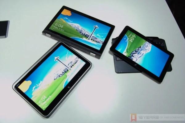hybrid-laptops-feature-3