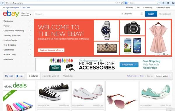 New_eBay_MY_homepage