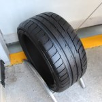 130617gtrcsx210GT Radial Champiro SX2 Ultra High Performance Tires
