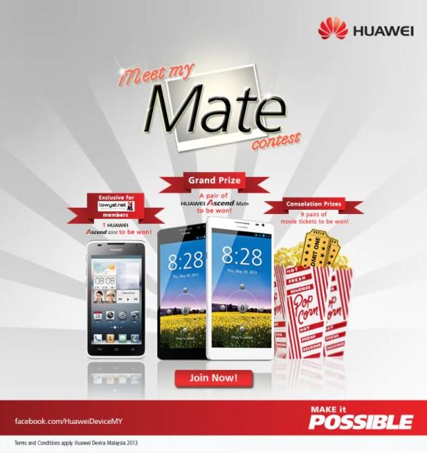 huawei-meet-my-mate-contest