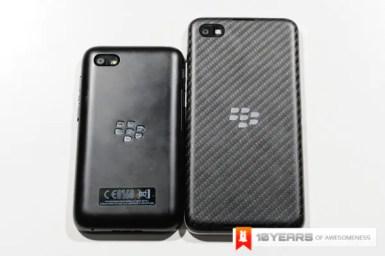 blackberry-z30-18
