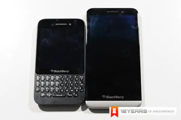 blackberry-z30-20