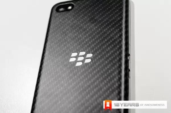 blackberry-z30-3