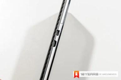 blackberry-z30-9
