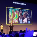 Nokia Lumia 1520 04