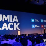 Nokia Lumia 1520 08