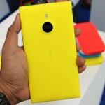 Nokia Lumia 1520 13