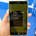 Nokia Lumia 1520 27