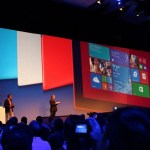 Nokia Lumia 2520 Windows RT Tablet 05