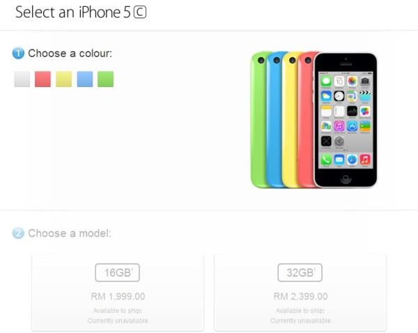 apple-iphone-5c-price-malaysia