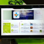 Acer Iconia W4 10
