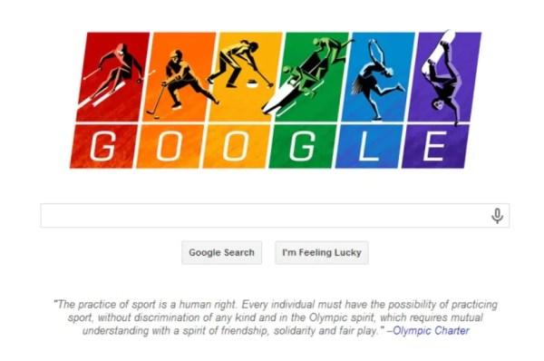 google-sochi
