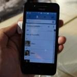 ASUS ZenFone 4 First Look 14