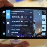ASUS ZenFone 4 First Look 23